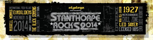 stanthorpe_rocks