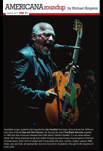 cpm_review_TheBlackSorrows